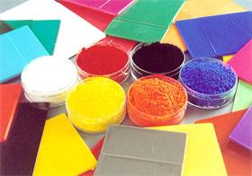 در بازار مواد اولیه شیمیایی چه می گذرد؟(بخش سوم)