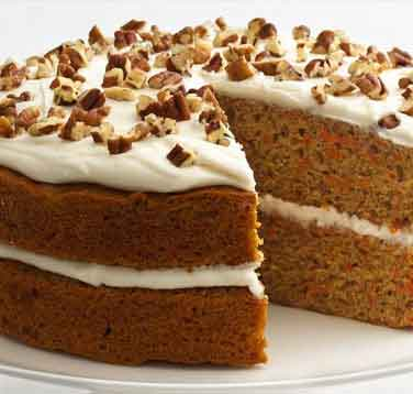 کیک و کلوچه