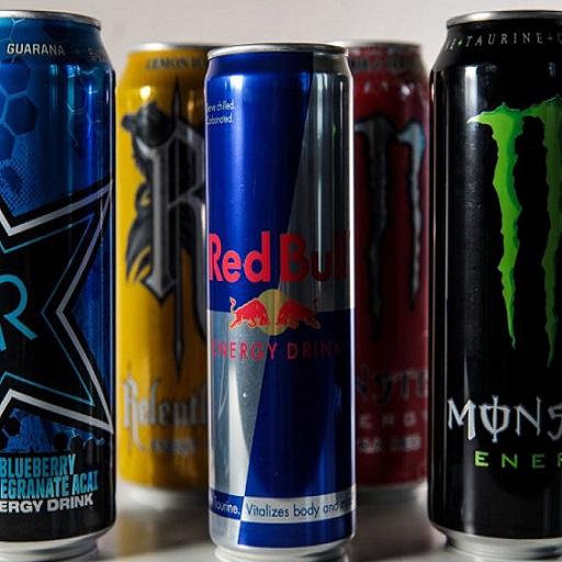 استفاده از تورین در نوشیدنیهای انرژیزا