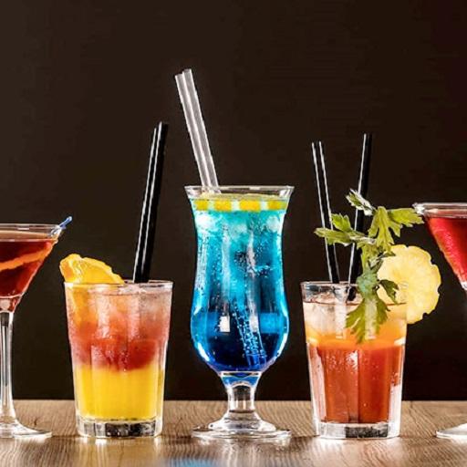 استفاده از اسید سیتریک در نوشیدنی ها