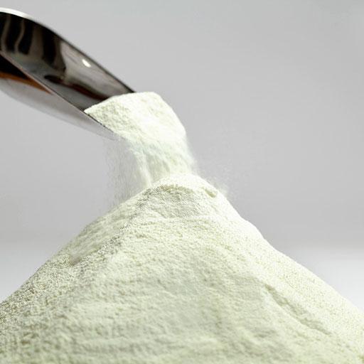 کنسانتره پروتئین شیر MPC